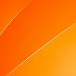 Danone Joghurt-Bloggeraktion