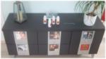 Review: Produkttest Poliboy Staubmeister Spray