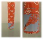 Valentinstags-Geschenke gesucht? HappyBalloonService hat tolle Geschenkideen!