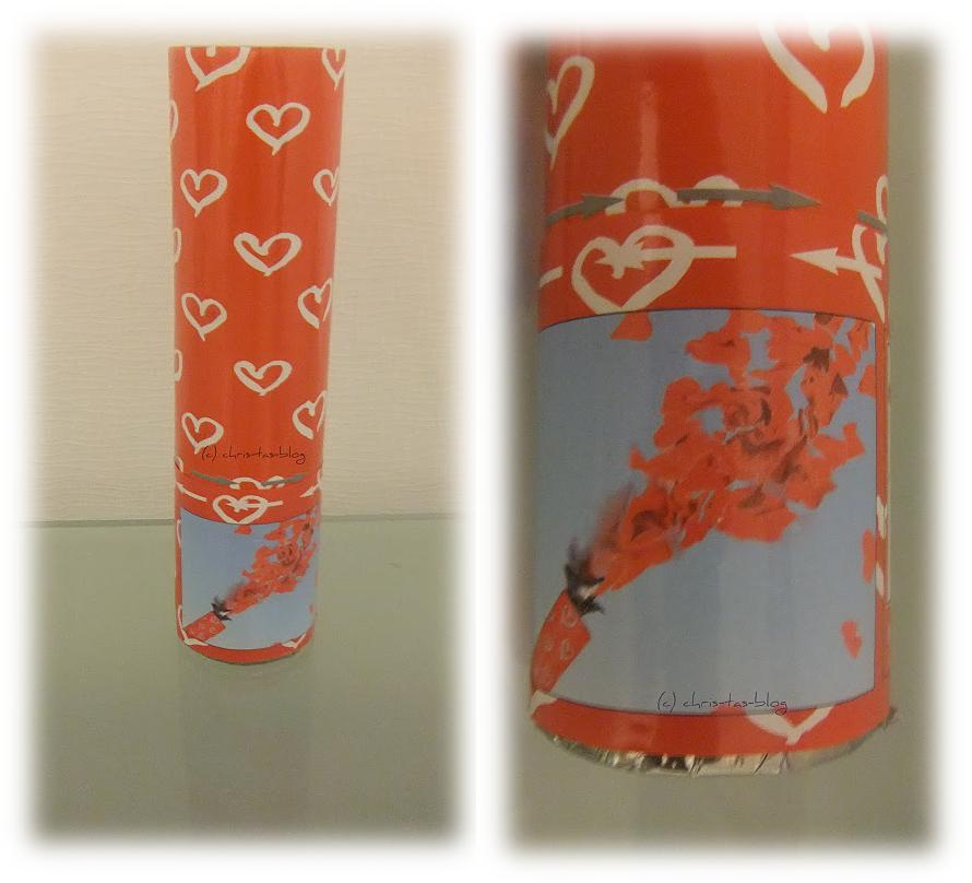 Happy Balloon hat viele tolle Valentinsgeschenk-Ideen
