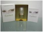 Review: Mein Gewinn – Kosmetikstudio Sandra Körner – Cosart Eyefect Augenpflege