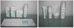 Review: – Dermacosmetic-Produkte für sensible Haut