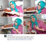 Shop kurios – Tante Frieda und mein Marmorkuchen nach Tante Frieda