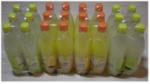 Review: Gerolsteiner Orangen- und Zitronenlimonade gewonnen!
