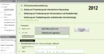 Senioren und Finanzen: Software vom LEXWARE-Shop