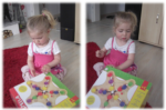 Claudias Zwergenland – günstiges Holzspielzeug für kleine Zwerge