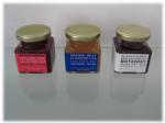 Marmeladenmacher by Franz: Marmeladenhandwerk, das begeistert