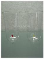 Glas-Unikate by Borosi und Schwarzmüller: Echte Hingucker