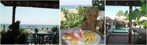 Bloggis Urlaubs-Impressionen in der Türkei
