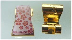 Modell Candy Kiss von SkillClipz