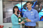 Gewinn – Fuji 3D-#Digitalkamera #gewonnen