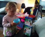 #windeln.de – alles für mein #Baby – und auch für meine #Enkelkinder