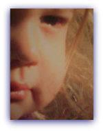 #meinfoto.de – Dein Foto auf Leinwand #leinwandfoto