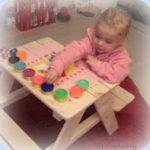 #PeterPanPalast – für kleine und große #Kinder #spielwaren
