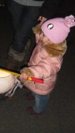 TwinkleKid® – Schütze Dein Kind vor Dunkelheit!!
