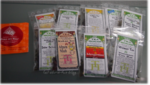 Grün – Gelb – Weiß – Tee in über 850 Sorten