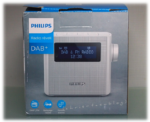 Philips Radiowecker im Test
