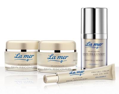 LA MER065 Rangebilder Platinum + Supreme.indd