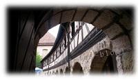Tag der offenen Türe Burg Hoheneck