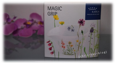 Magic Grip von Kahla