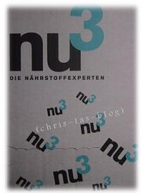nu3 Insiderbox #3