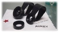 Aukey Technik