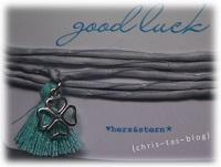 good luck herz & stern