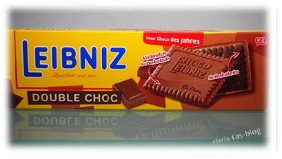 Leibniz Limited Edition