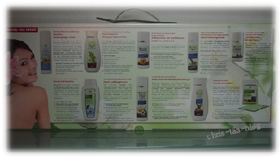 Rückseite Beautybox EnergyLife