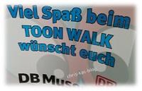 ToonWalk Nürnberg