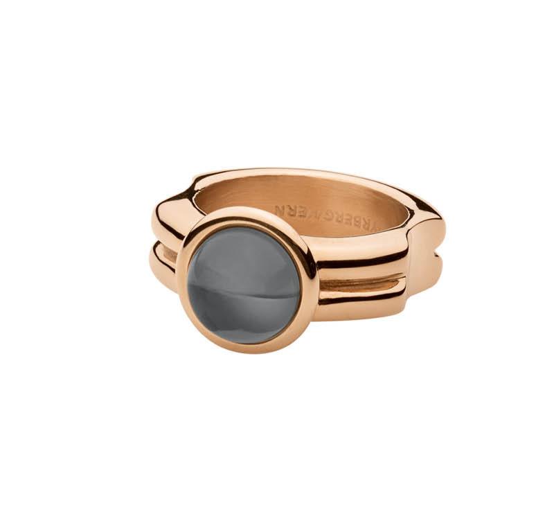 Hübscher Ring von hübsches Armband von http://www.dyrbergkern.de/