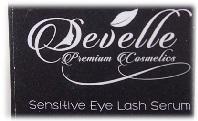 Develle Premium Cosmetics