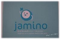 jamino Box für den Stau