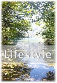 Lifestyle Kategorie