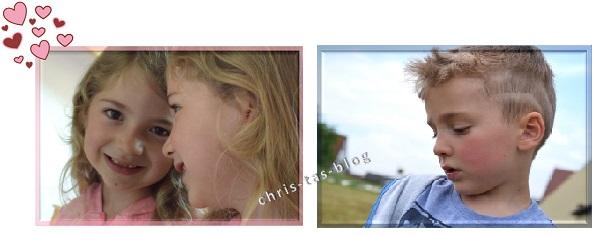 Motive Foto-Kissen