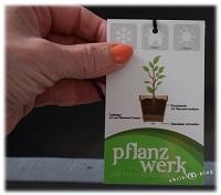 Pflanzwerk-Shop