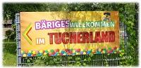 Tucherland Nürnberg