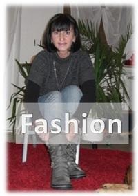 fashion Kategorie