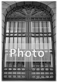 photo Kategorie
