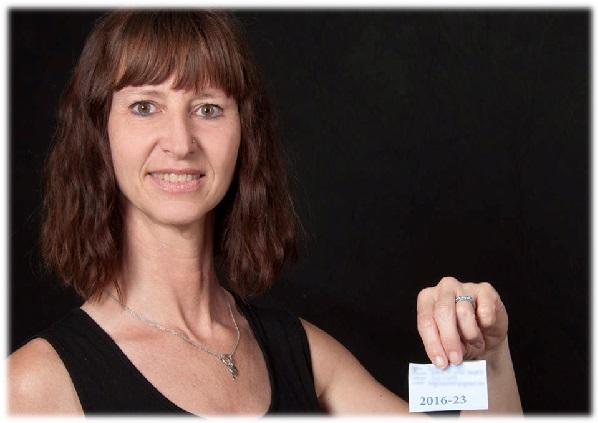 Foto Boutique Karin - Gewinnspiel