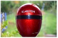 Drinkmixer Klarstein