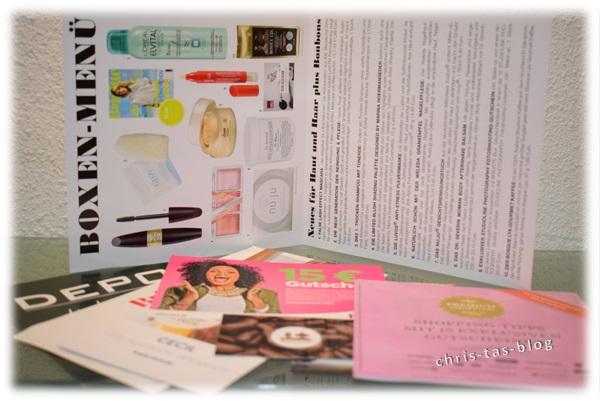 boxen-menue-brigitte-box August-September
