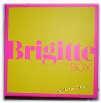 brigitte-box-inhalt-august-september