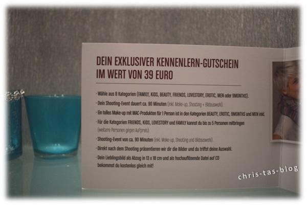 gutschein-fuer-ein-foto-shooting