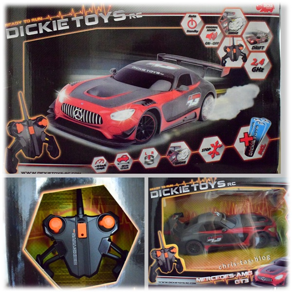 neu-von-dickie-toys-rc-mercedes-ag-gt3