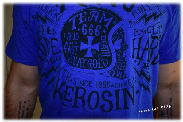 rockabilly-shirt-king-kerosin