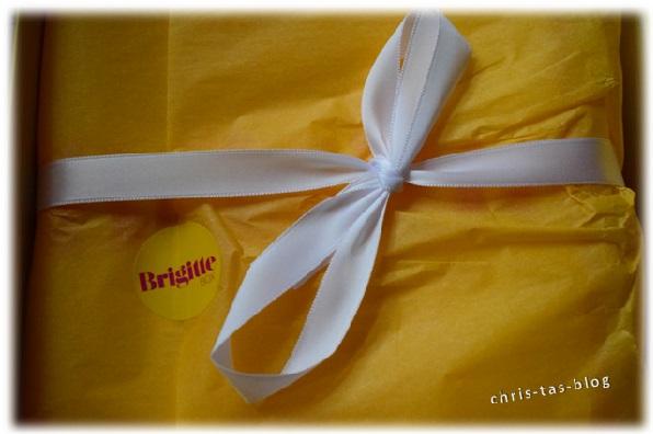 unboxing-brigitte-box-august-september