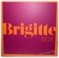 brigitte-box-oktober