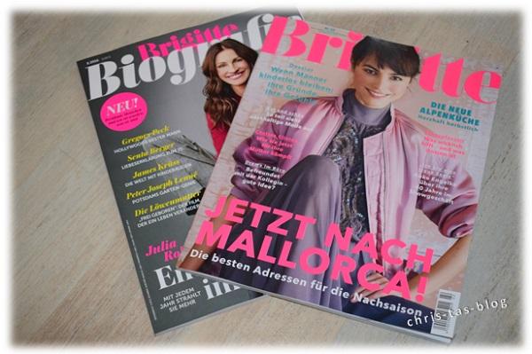 brigitte-magazin-und-biografie