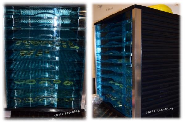 doerrautomat-klarstein-im-test